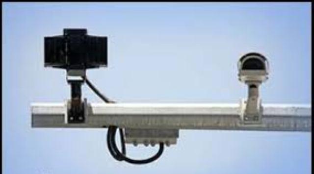 افزایش تجهیزات حمل ونقل هوشمند در جاده های استان البرز