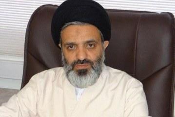 تمام روستاهای بالای ۱۰۰ خانوار البرزدارای امام جماعت می شوند