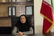 ضرورت تقویت فرهنگ سازی برای خرید کالاهای ایرانی