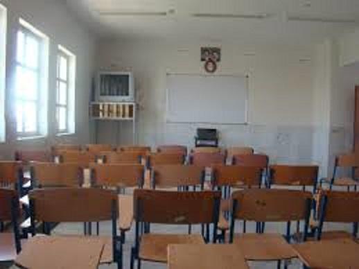 البرز به ۱۱ هزار کلاس درس نیاز دارد