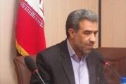 اختصاص ۱۰میلیارد ریال به پروژه مهر ۹۶ استان البرز