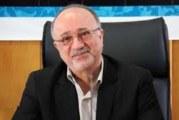 هفت استاندار جدید انتخاب شدند/نجفی استاندار البرز شد