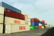 صادرات نزدیک به ۸۰ میلیون دلار کالا ازگمرک البرز