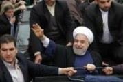 تحقق کامل مصوبات سفر رئیس جمهوری به البرز در حوزه درمان و گازرسانی