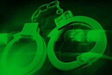 دستگیری عضو سابق شورای شهر کرج