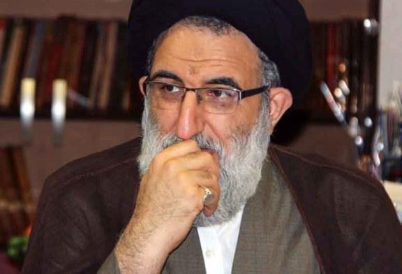 رأی مردم زیربنای نظام جمهوری اسلامی است