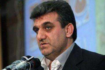 نماینده مجلس: مدارس ایران کانون ایثارگری است