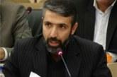 در استان البرز مشکلی در توزیع دینار وجود ندارد