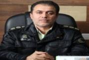 نام نویسی زائران اربعین حسینی البرز از طریق اینترنت