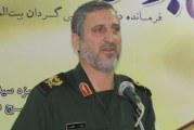 ایران اسلامی ابزارهای قدرتمندی برای مقابله با تهدیدها در اختیار دارد