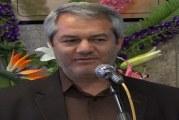 بازدید قائم مقام شهردار کرج ازطرح های عمرانی منطقه ۹ کرج