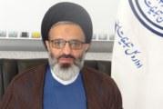 تبیین بیانیه گام دوم انقلاب محور اصلی عملیات رمضان است