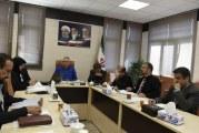 تدوین سند امنیت غذایی البرز در آبان ماه
