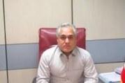 امضای تفاهم نامه صندوق ذخیره کارکنان شهرداری کرج با بیمه نوین