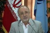 پیشرفت ۴۰ درصدی طرح تهران – شمال در محدوده البرز
