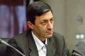 رییس کمیته امداد امام خمینی(ره):توجه ویژه دولت ومجلس باعث افزایش دوبرابری اعتبارات کمیته امداد شد