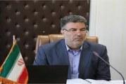 کاهش نرخ بیکاری در استان البرز