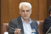 بهمنی : وجود ۶۹۷ هزار میلیارد تومان طرح نیمه تمام در کشور