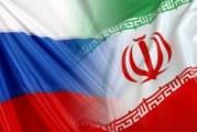سفیر ایران در ارمنستان:ایروان پل ارتباطی صادرات کالاهای ایرانی به اورآسیا است