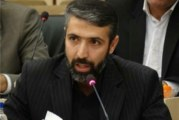 تعطیلی ۵ دفتر متخلف فروش بلیط هواپیما در البرز