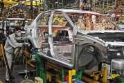 طراحی و تولید مشترک خودرو با شرکت های معتبر خارجی/توقف تولید پراید اواخر سال ۹۷