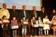 مدیرکل بهزیستی استان : آینده ۱۱۰ هزار کودک زیر ۶ سال البرز، در گرو بازنگری سیستم آموزشی است