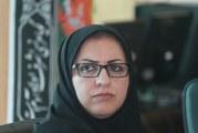 عضو شورای شهر کرج؛ زن از مقام و جایگاه والایی برخوردار است