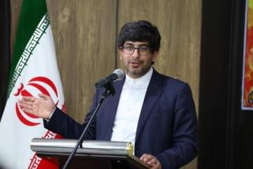 کارآفرینی و نوآوری اجتماعی در حوزه ICT می تواند حلال مشکلات ایران باشد