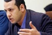 البرز در چهار حوزه دانش بنیان از کشور پیشی گرفت