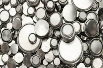 پروژه باتری لیتیومی کشور با کمبود اعتبار مواجه است