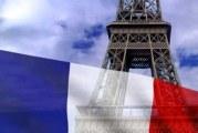 اعتراف شرکت فرانسوی به حمایت مالی از داعش