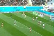 آغاز فروش بلیت بازی های ایران در جام جهانی