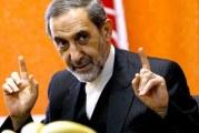 ولایتی: ایران برای دفاع از خود و ارتقای توانمندیهایش از کسی اجازه نمیگیرد