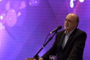 گزارش استاندار البرز درباره عملکرد ۹۰ روزه در این استان