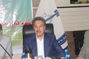 موفقیت بانک شهر درحمایت از مدیریت شهرها و اجرای پروژه های عمرانی