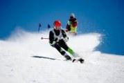 اسکی باز البرزی جواز حضور در المپیک ۲۰۱۸ کره جنوبی را کسب کرد