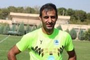 خوب بازی کردن در جام جهانی شخصیت فوتبال ایران را چندین برابر می کند