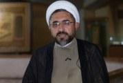 ثبت ۲ پرونده استان البرز در فهرست میراثفرهنگی ناملموس