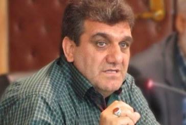 دکتر کولیوند: قانون جامع انتخابات توسط دولت به مجلس جهت بررسی و تصویب ارسال شد