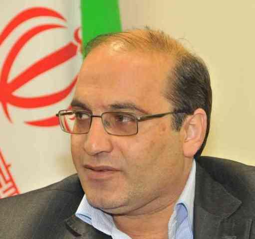 رئیس شورای استان البرز: رفتار و عملکرد شوراها زیر ذربین است