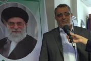 دست های پنهان کارخانه آسفالت شهرداری کرج را به زمین زده اند