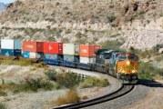 زمان حمل بار چین تا ایران به ۱۵ روز کاهش یافت