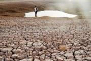 ظرف ۲۵ سال آینده بحران آب موجب جابجایی عظیم جمعیت منطقه میشود