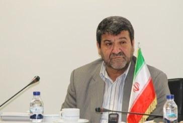توسعه صادرات البرز در سفر هیات تجاری به عمان بررسی شد