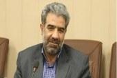 ستاد اسکان نوروز ۹۷ فرهنگیان در البرز تشکیل شد