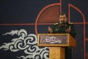 دکتر رضایی:عمر این یاغی گریها در افغانستان کوتاه است