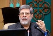 ارتقاء شاخص های بهداشت و درمان درجمهوری اسلامی بی نظیراست