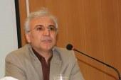 راندمان آبیاری در مزارع ایران به ۴۵ درصد افزایش یافته است