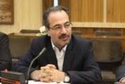 اطلاع رسانی شفاف توطئه های دشمن را نقش بر آب می کند