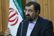 علل شکستن حباب ارز از دیدگاه دکتر محسن رضایی